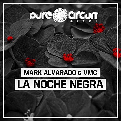 Mark Alvarado & Vmc