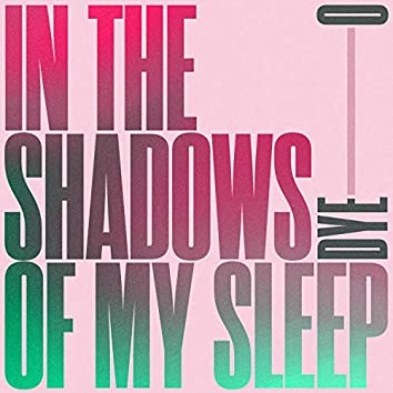 In the Shadows of My Sleep