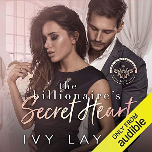 Bargain Audio Book - The Billionaires Secret Heart