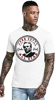 Best john gotti shirt Reviews