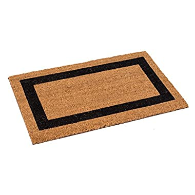 BirdRock Home Door Mats (Rectangular)