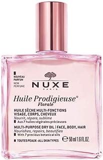 Nuxe Huile Prodigieuse Floreale – 50 ml