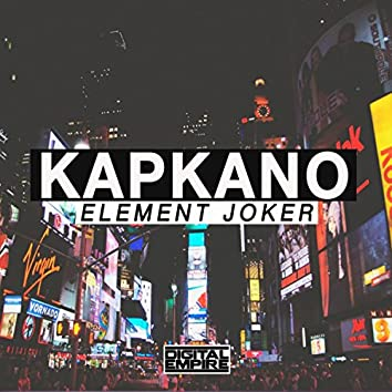 Element Joker
