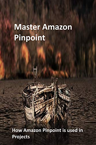 Master Amazon Pinpoint: How Amazon Pinpoint is used in Proje