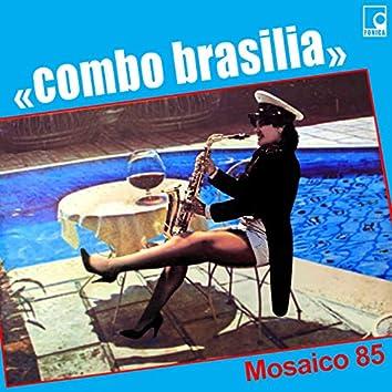 Mosaico 85