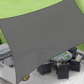 Best patio awning ideas Reviews