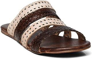 Best unique leather sandals Reviews