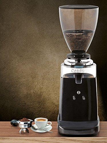 51ZbNuaG77L Macina caffè