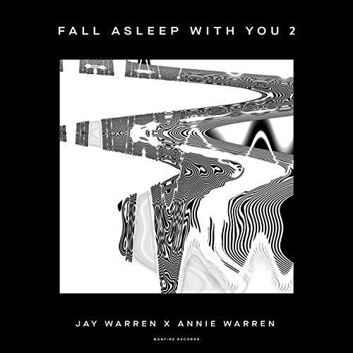Jay Warren feat. Annie Warren