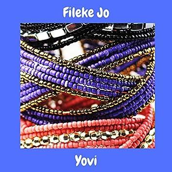 Fileke Jo