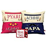 Mom Pillows - Best Reviews Guide