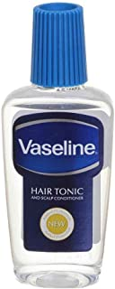 Vaseline Hair Tonic and Conditioner with Ayur Product in Combo (300ml)