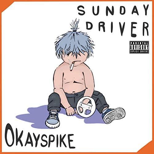 Okayspike