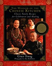 Best the wisdom of the chinese kitchen Reviews