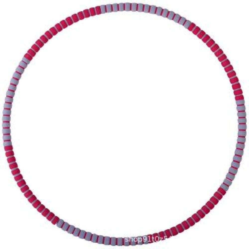 Schneespitze Hula Limited Special Price Hoops for Popular standard Adults Multiple Removable Exercise A