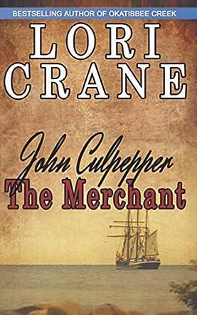 John Culpepper the Merchant