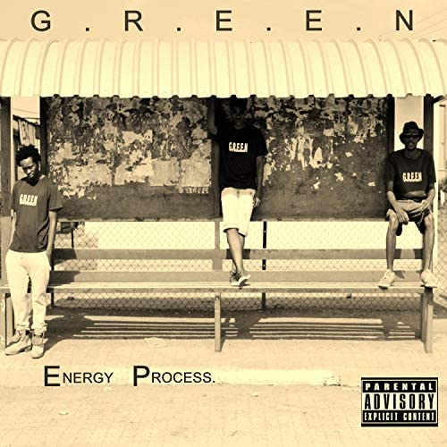 Green2515