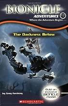 Best bionicle adventures series Reviews