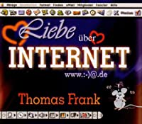 Liebe er Internet [Single-CD]