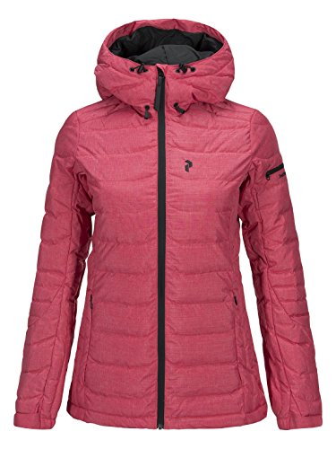 Peak Performance Damen Snowboard Jacke Blackburn Jacket