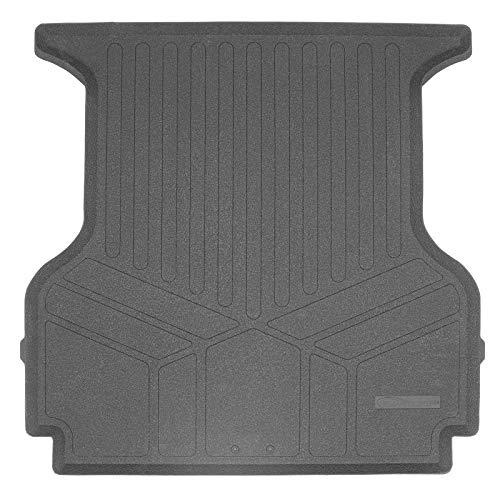 SMARTLINER K0410 Truck Rugged Bed Mat Liner for...