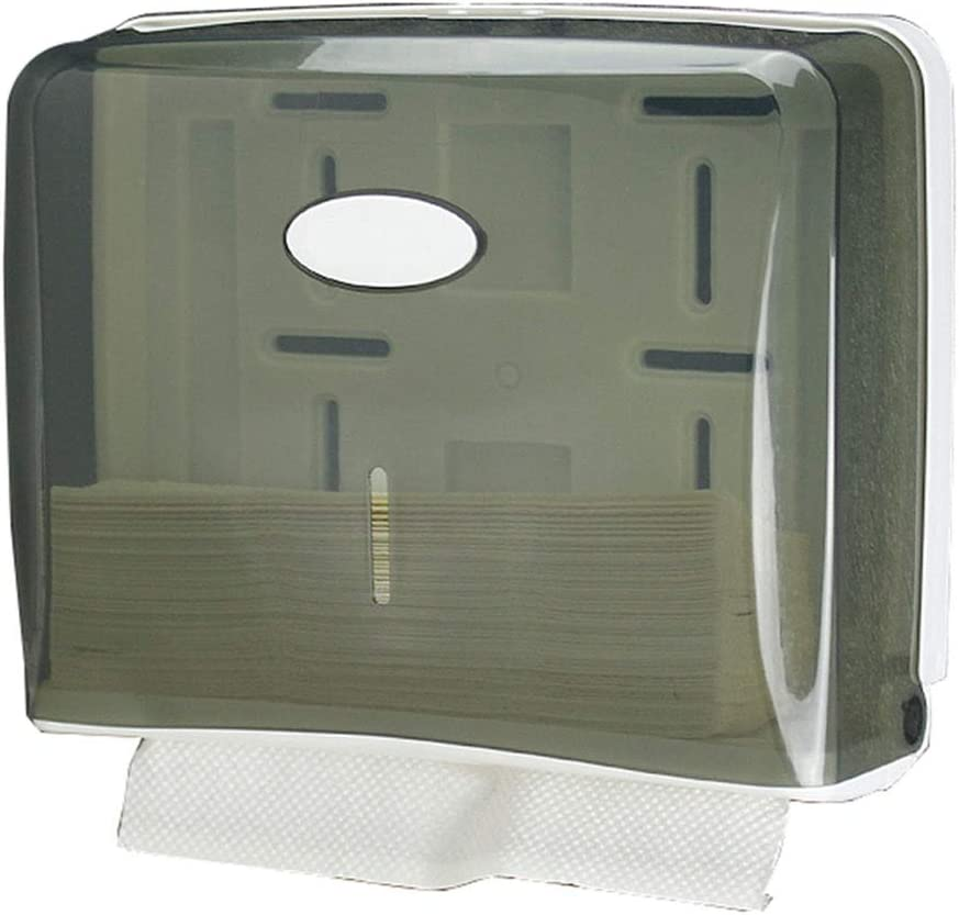 ZSP Colorado 25% OFF Springs Mall Paper Towel Dispenser Commercial with