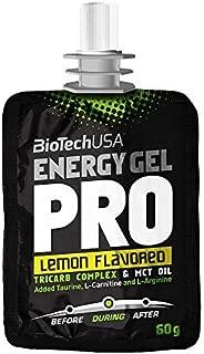 Best biotech usa energy gel Reviews