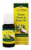 Oil For Teeth - Best Reviews Guide