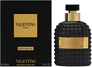 Donna Noir Absolu for Women by Valentino - 100 ML