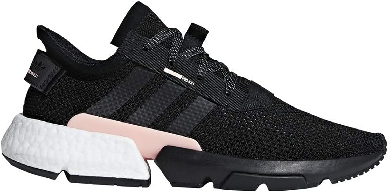 Adidas ORIGINALS Mens POD-S3.1 shoes Fashion Sneakers