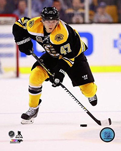 The Poster Corp Torey Krug 2013-14 Action Photo Print (50,80 x 60,96 cm)