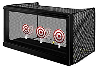 Best airsoft targets Reviews