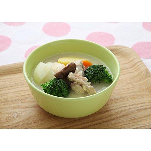 『ミツカン 麺&鍋大陸 しょうが豆乳スープの素 1160g』のトップ画像