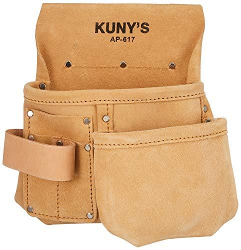 クニーズ KUNYS クニーズ AP-617 腰袋片側