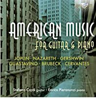 American Music for..