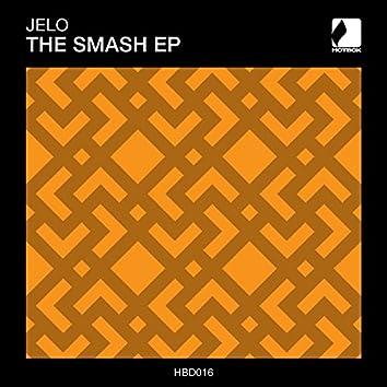 The Smash EP