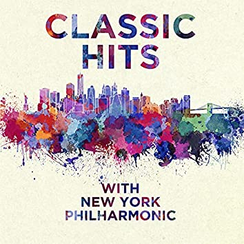 Classical Hits with New York Philharmonic