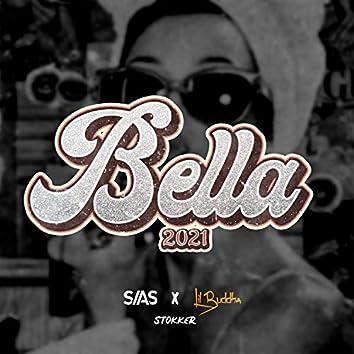 Bella 2021 (feat. Stokker)