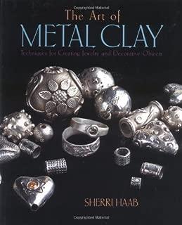 precious metal clay canada