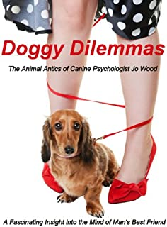 doggy dilemmas