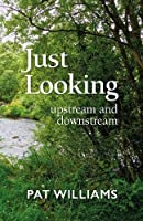 Just Looking: upstream and downstream