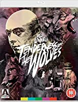 Tenderness of the Wolves - Subtitled