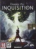 Foto Dragon Age: Inquisition - PC