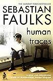 Human Traces (English Edition)