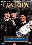 Lovejoy - The Complete Season 3