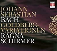 Goldberg Variations (2010-04-13)