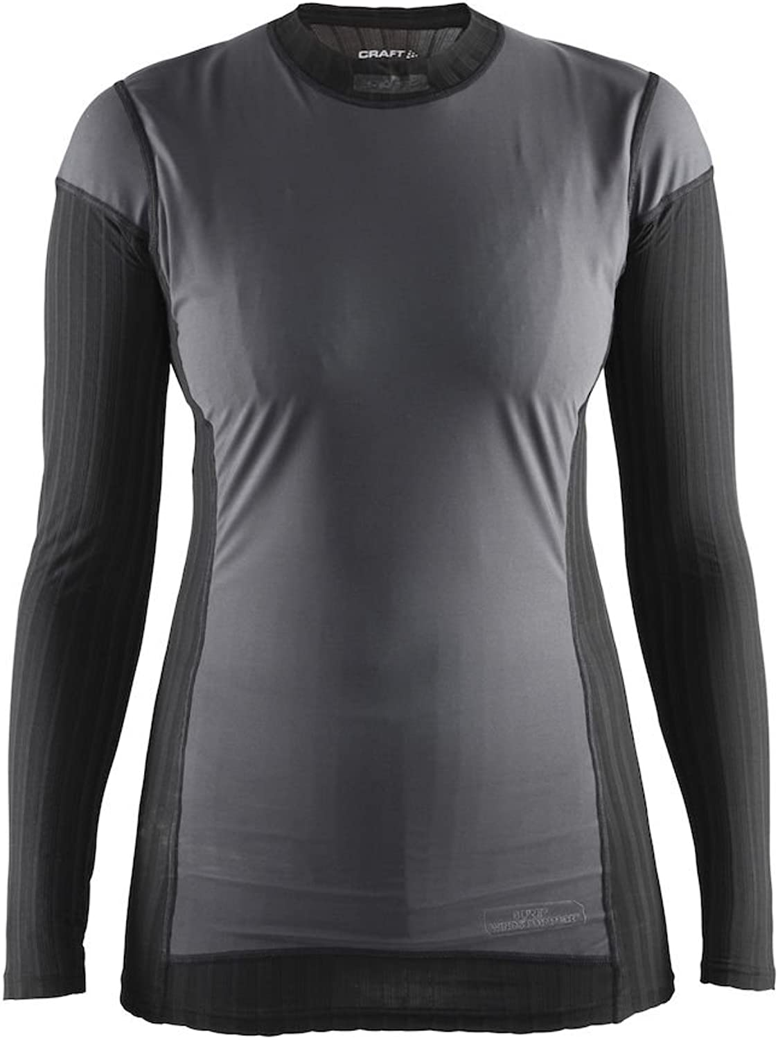 Craft Active Extreme 2.0 CN Women's Baselayer Top