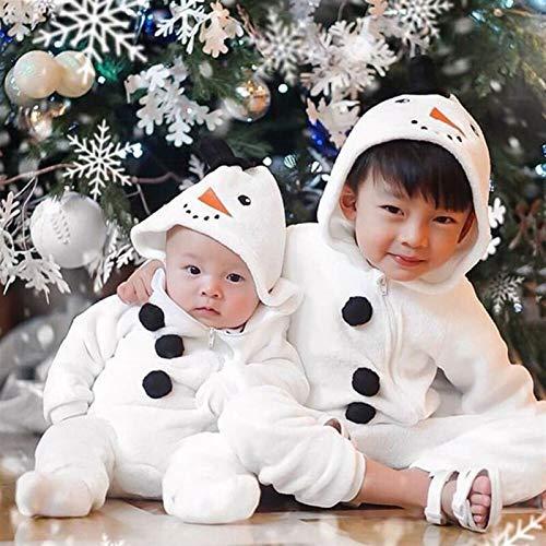 zalando weihnachtspullover baby