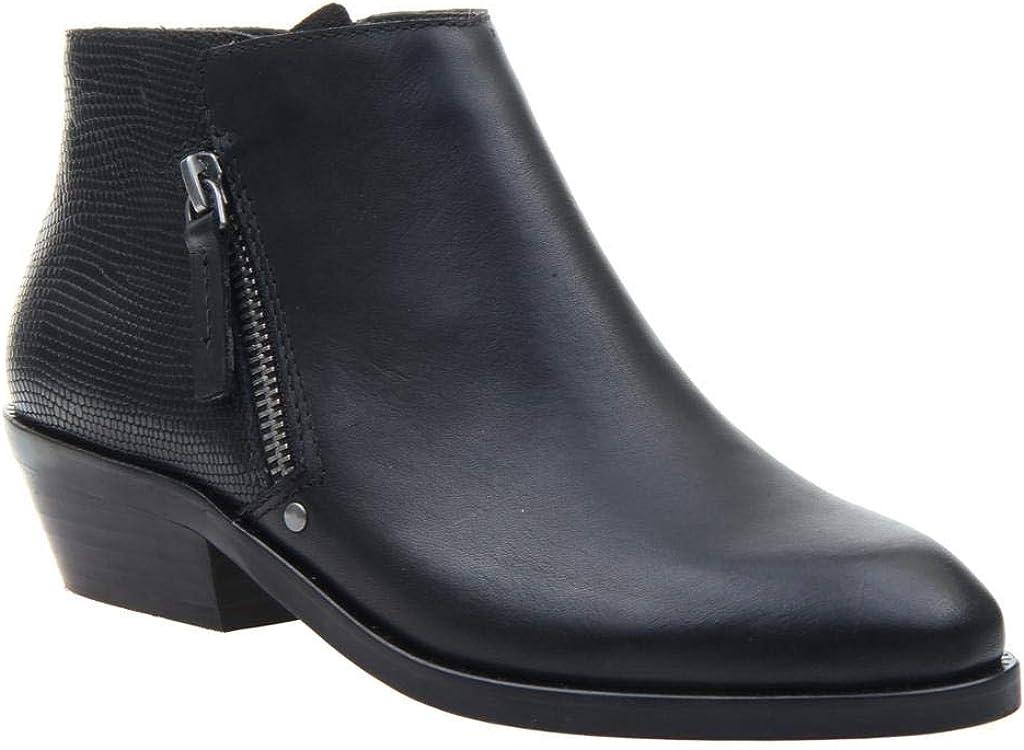 Nicole Women's Arlett Boot lowest price overseas