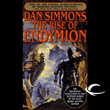 Best rise of endymion Reviews